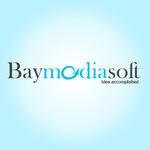 BaymediaSoft T.