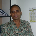 Md.Abidur Rahman P.