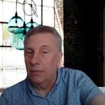 Jonathan E.'s avatar
