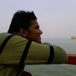 Abhishek D.