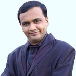 Vivek's avatar
