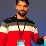 Vikas M.'s avatar