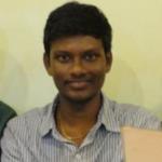 Srinivas Phani Ram