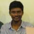 Srinivas Phani Ram M.