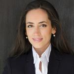 Sara K.'s avatar