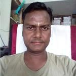 Arvind Gajbhiye