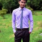 Sudhamoy Paul