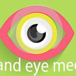 Brand-Eye-Media -.