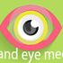 Brand-Eye-Media