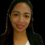Carmelita S.