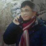 Chang Lin
