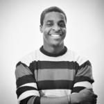 Ola S.'s avatar