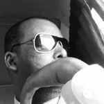 SidiEthmane C.'s avatar