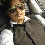 Sachidanand Kumar