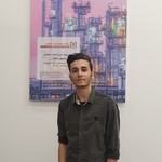 Erfan K.'s avatar