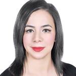 Rania Tamboura