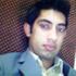 Muhammad Zahid I.