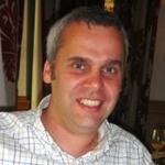 Jon G.'s avatar