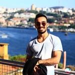 Mehmet ali I.