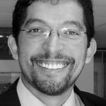 Carlos Humberto O.