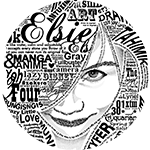 Elsie B.