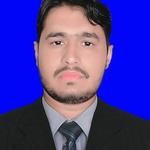 Adeel's avatar