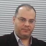 Mohammed's avatar