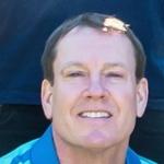 Mark J.'s avatar