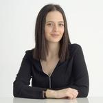 Khaoula E.'s avatar