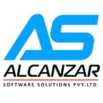 Alcanzar Software Solutions Pvt. Ltd.