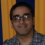 Cesar Dario Gonzalez