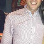 Josh Kennerdale
