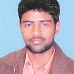 Sukhdev S.