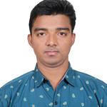 Bivash B.'s avatar