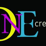 One Creative ..
