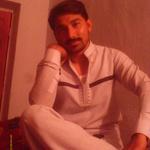 M.Shahid
