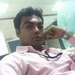 Samit Kumar