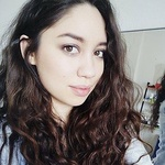 Emma Animator