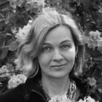 Giedrė R.'s avatar