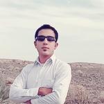 Farhad Z.'s avatar