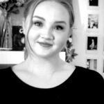 Caitlin G.'s avatar