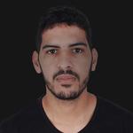 Youssef L.