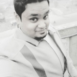 Bilal N.
