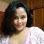 Rokshana K.