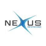Nexus I.