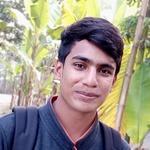 Akash