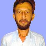 Rizwan G.