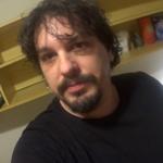 Ivan B.'s avatar