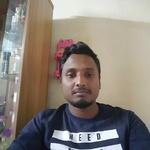 Nurujaman's avatar