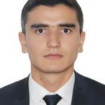 Sardorbek O.